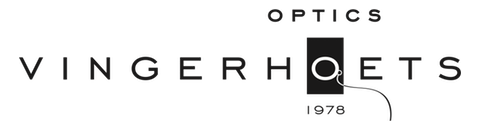 Vingerhoets-Optics Retina Logo