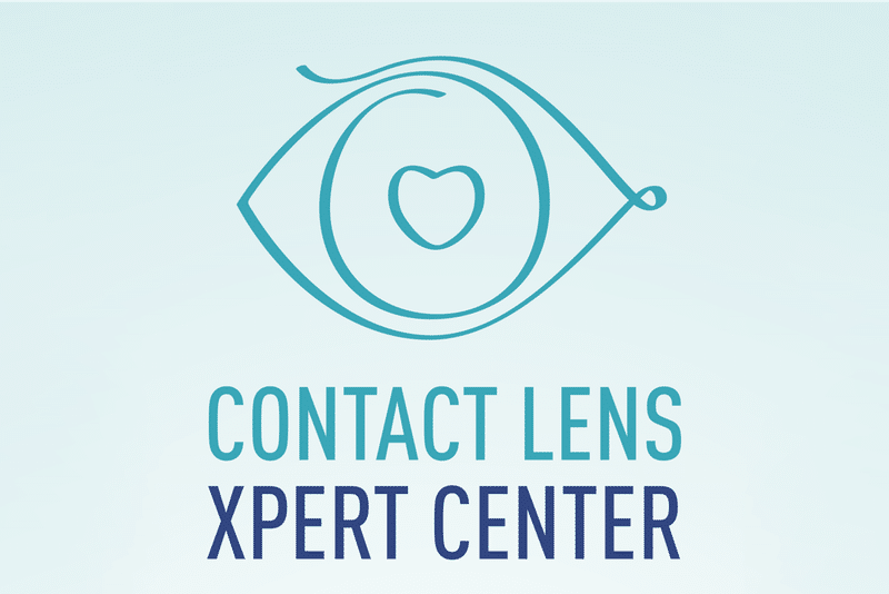 ContactLens Xpert Center