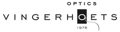 Vingerhoets-Optics Logo